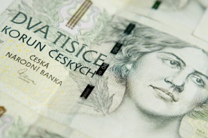 money-3669789_1920